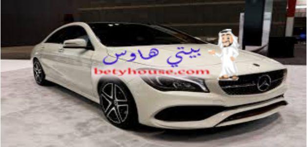 موعد تجديد دفتر السيارة بدون فحص الكويت اون لاين