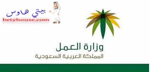 نموذج عقد عمل وزارة العمل السعودية وبنوده الهامة 2021