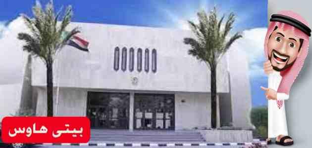 الاستعلام عن جاهزية الجواز السفارة السودانية
