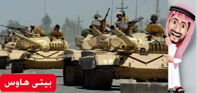 تاريخ غزو الكويت هجري